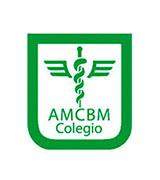 Asociación Mexicana de Cirugía Bucal y Maxilofacial
