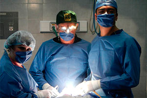 Articulacion temporomandibular