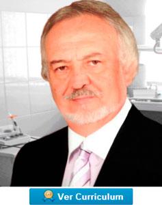 Ciujano Maxilofacial Dr. Jose Luis Molina Moguel