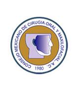 Consejo Mexicano de Cirugia Oral y Maxilofacial