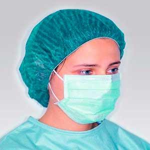 Cirujano maxilofacial muelas del juicio