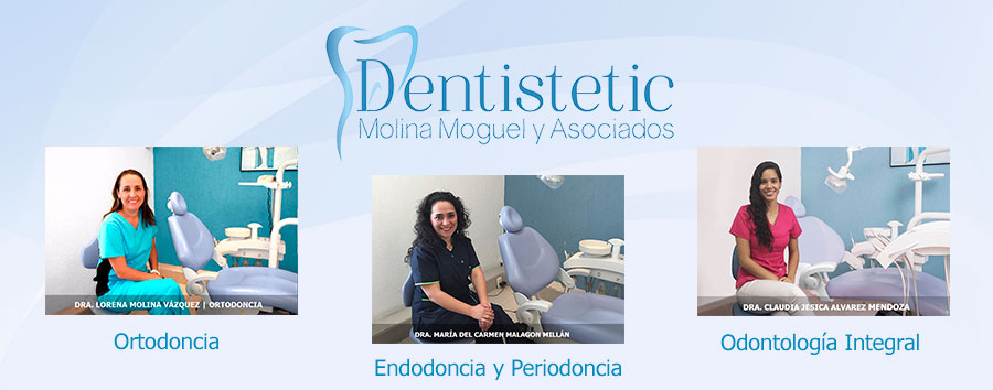 Dentistetic