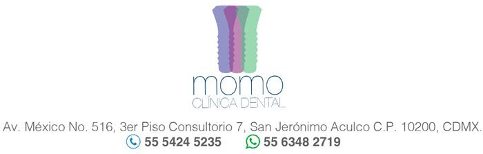 Clínica MoMo