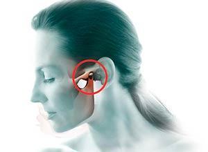 Tratamientos Articulacion Temporomandibular