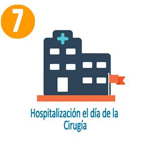 Turismo-medico-7