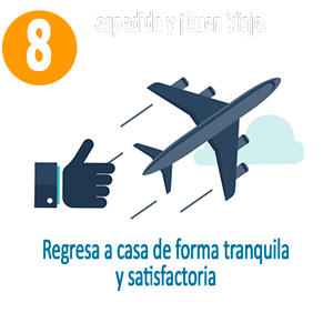 Turismo-medico-8